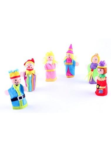 Ahşap Oyuncakları-Learning Toys